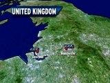 UK Weather Outlook - 09/24/2012