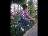 Memet Volkan Benim Ol 2012