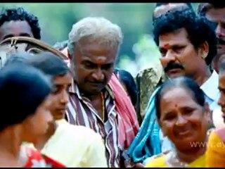 vijay opening Scene - Vellayutham Ayngaran HD