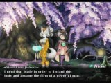 Muramasa, The Demon Blade (Wii) Momohime // Cutscenes Part 2