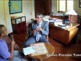 Hors Série Passion Tuning / Rencontre avec le Sous Prefet Serge Bideau / Interview Intégral ...
