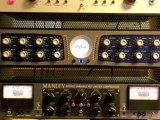 Studio Enregistrement Mixage et Mastering_Studio Amphore Lyon_Elysia MPressor Overhead Batterie
