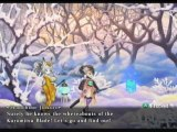 Muramasa, The Demon Blade (Wii) Momohime // Cutscenes Part 4
