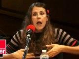 """On va tous y passer - Nicole Ferroni """"aimons nous : révoltons nous ! """""""