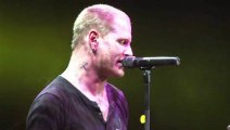 Stone Sour - Through the Glass (LIVE)