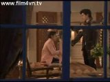 Film4vn.net_CoNang_05