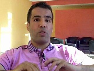 Hicham El Moussaoui déficits au Maroc