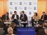 Face à la Presse - Arnaud Montebourg, ministre du Redressement productif