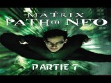 The Matrix Path of Neo - PS2 - 07