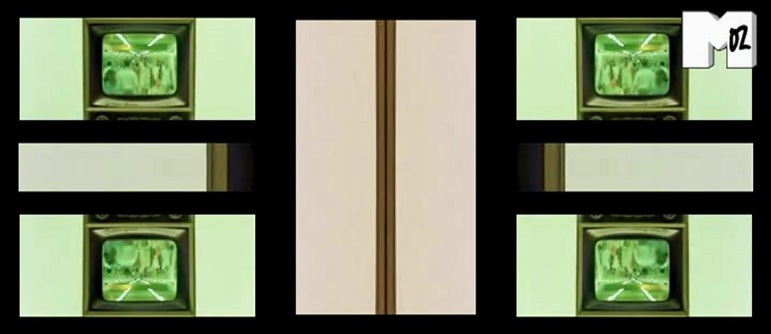 remix # the construct 2002 mozi archive re-remix 2012