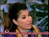 لقاء بسمه مع هاله سرحان 25/9/2012