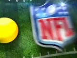 Packers, Seahawks Talk Final Play