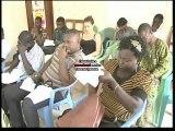 VISIONS SOLIDAIRES Plaidoyer Ratification par le Togo de la Convention sur le Droit des Travailleurs Migrants