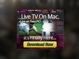 apple tv streaming - apple tv set up - mlb free live stream - free mlb live streaming - mlb live stream free - mactv - set up apple tv |
