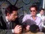 The Ben Stiller Show - S01E09