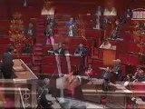 Benoist APPARU : intervention en séance à l'Assemblée Nationale au sujet de la mobilisation du foncier public en faveur du logement (24/09/12)