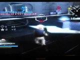 SWBF2:666chaos VS R2-D2[TSR]-moi