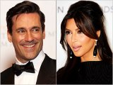 CelebrityBytes: Famous Celebrity Feuds
