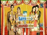 Love Marriage Ya Arranged Marriage 26th September 2012 Video