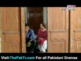 Koi Meray Dill Say Pouchay Episode 12 By PTV Home - Part 1/2