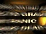 Omega Mutation (3 DVD Set) by Cameron Francis (DVD) - Magic Trick
