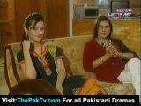 Badalta Hai Rang Episode 3 By PTV Home - Part 1