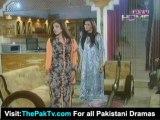 Badalta Hai Rang Episode 3 By PTV Home - Part 2