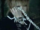 CD : Yuri wa aoku saite