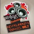 Fast Rap HipHop Beat Free MP3 - BAGE Production