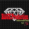 Hard HipHop Beat instrumental MP3 Download - BAGE Production