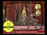 Classic Game Room - PERSONA 4 review for PS2