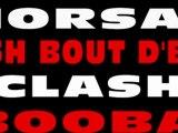 Morsay Clash Booba Wesh Bout d'bois La réponse pathétique de Morsay dans le clash Rohff vs Booba
