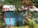 Excursions République Dominicaine (Boca Chica) : Safari Cascades