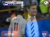 TRỰC TIẾP MU - Tottenham Sốc nặng-truc tiep mu - tottenham _Bong da