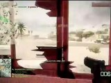 [NGT] BFBC2 The RUSH Playbook- Arica Harbor Part 2 by DCRU Colin
