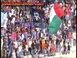 Catania-Atalanta 2-1 remix