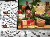 Gift Baskets, Wine Gift Baskets, Corporate Gift Baskets and more at Giftbasketsmaker.com