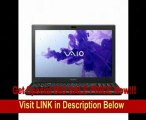 Sony VAIO 15.5 Notebook PC, Intel Core i7-3612QM 2.10GHz Processor, 8GB DDR3 RAM, 750GB HDD, Windows 7 Home Premium (Upgradable to win 8 Pro) 64-Bit  FOR SALE