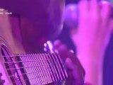 Backpack Jax - Remenber The Future (live Ce soir avec vous)