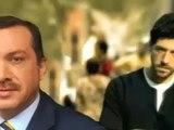 Diktatörlük Nedir   AKP Diktatörmü  Diktatörlük belirtileri  - Dailymotion video