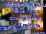 SUA NHA THAM DOT NHA TAI TPHCM GOI 0912655679