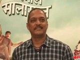 Nana Patekar Talks About 'Kamaal Dhamaal Malamaal'