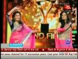 Movie Masala [AajTak News] 27th September 2012 Video Watch p1
