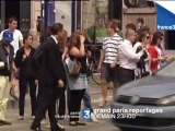 Paris Grand Reportage, vendredi 27 septembre à 23h sur France 3 Paris Ile-de-France
