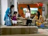 Piya Ka Ghar Pyaara Lage 27th September 2012 Video Watch pt3