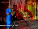 Piya Ka Ghar Pyaara Lage 27th September 2012 Video Watch Online pt2