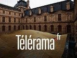 Visite guidée : Le département Arts de l'Islam au Louvre