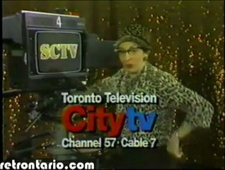 0522f9d97c That time when Citytv was the street