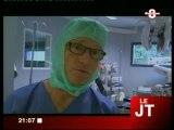 TV8 Infos du 27/09/2012