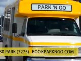 Ft. Lauderdale Airport Parking, Parking, Ft. Lauderdale Airport Taxi, Ft. Lauderdale Park & Go, Fast  Airport Parking, Airline Parking Ft. Lauderdale, Curbside Airport Parking, Taxi, and Limo
